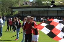 Altona 93- TSV Buchholz 08_05-05-16_34