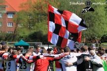 Altona 93- TSV Buchholz 08_05-05-16_35