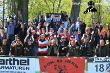 Altona 93- TSV Buchholz 08_05-05-16_36
