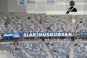 Djurgardens IF - Kalmar FF_19-05-16_05