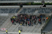 Djurgardens IF - Kalmar FF_19-05-16_09
