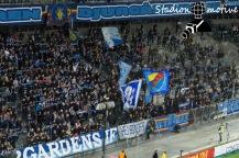 Djurgardens IF - Kalmar FF_19-05-16_11