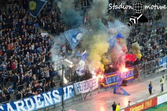 Djurgardens IF - Kalmar FF_19-05-16_12