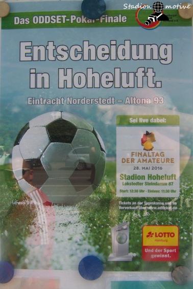Eintracht Norderstedt - Altona 93_28-05-16_02