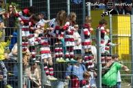 Eintracht Norderstedt - Altona 93_28-05-16_06