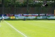 Eintracht Norderstedt - Altona 93_28-05-16_07