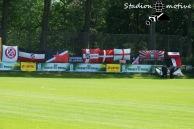 Eintracht Norderstedt - Altona 93_28-05-16_08