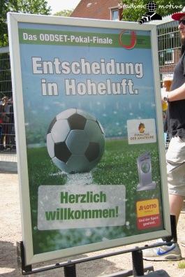 Eintracht Norderstedt - Altona 93_28-05-16_09
