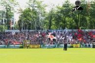 Eintracht Norderstedt - Altona 93_28-05-16_12