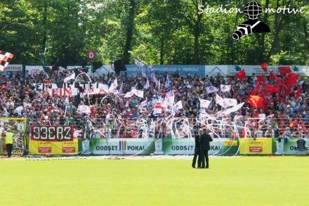 Eintracht Norderstedt - Altona 93_28-05-16_14