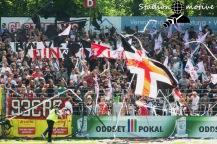Eintracht Norderstedt - Altona 93_28-05-16_15