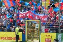 Eintracht Norderstedt - Altona 93_28-05-16_17