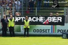 Eintracht Norderstedt - Altona 93_28-05-16_18