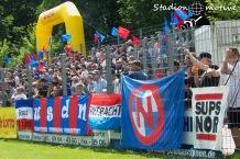 Eintracht Norderstedt - Altona 93_28-05-16_19