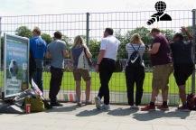 Eintracht Norderstedt - Altona 93_28-05-16_21