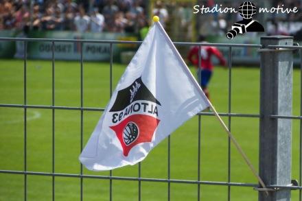 Eintracht Norderstedt - Altona 93_28-05-16_22