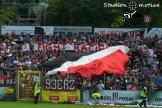 Eintracht Norderstedt - Altona 93_28-05-16_24