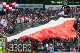 Eintracht Norderstedt - Altona 93_28-05-16_25