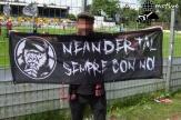 Eintracht Norderstedt - Altona 93_28-05-16_26