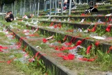 Eintracht Norderstedt - Altona 93_28-05-16_27