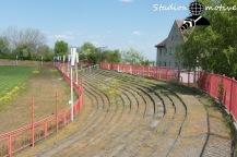 Ernst-Grube-Stadion Riesa_07-05-16_02