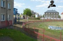 Ernst-Grube-Stadion Riesa_07-05-16_03