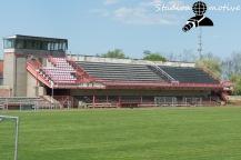 Ernst-Grube-Stadion Riesa_07-05-16_04