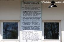 Ernst-Grube-Stadion Riesa_07-05-16_05