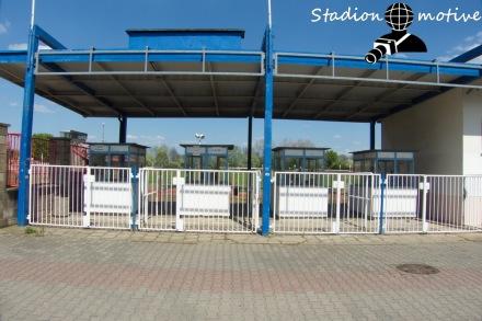 Ernst-Grube-Stadion Riesa_07-05-16_06