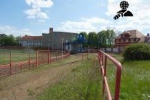 Ernst-Grube-Stadion Riesa_07-05-16_08