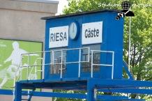 Ernst-Grube-Stadion Riesa_07-05-16_09