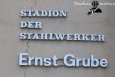 Ernst-Grube-Stadion Riesa_07-05-16_11