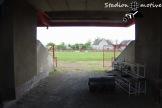 Ernst-Grube-Stadion Riesa_07-05-16_13