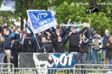 Hamburger SV 2 - VfB Oldenburg_14-05-16_09