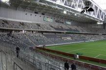 Hammarby IF - Malmö FF_18-05-16_05