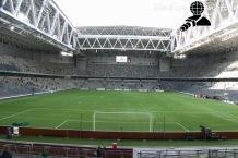 Hammarby IF - Malmö FF_18-05-16_06