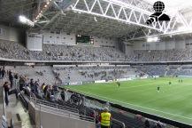 Hammarby IF - Malmö FF_18-05-16_08