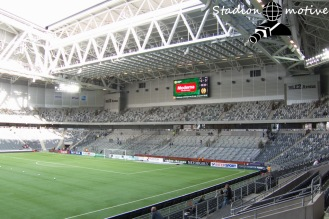 Hammarby IF - Malmö FF_18-05-16_11