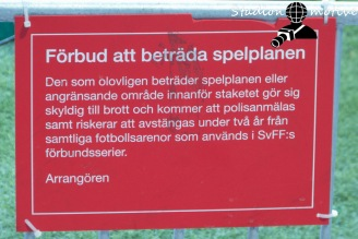 Hammarby IF - Malmö FF_18-05-16_13