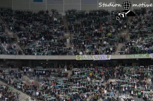 Hammarby IF - Malmö FF_18-05-16_15