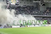 Hammarby IF - Malmö FF_18-05-16_17