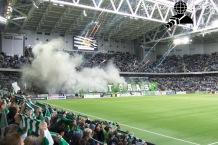 Hammarby IF - Malmö FF_18-05-16_18