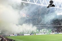 Hammarby IF - Malmö FF_18-05-16_20