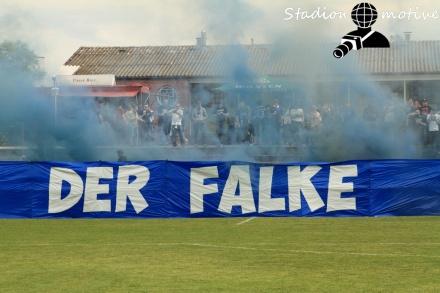 HFC Falke - Blau-Weiß 96 2_21-05-16_02