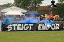 HFC Falke - Blau-Weiß 96 2_21-05-16_03