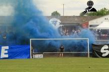 HFC Falke - Blau-Weiß 96 2_21-05-16_04
