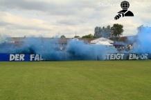 HFC Falke - Blau-Weiß 96 2_21-05-16_05