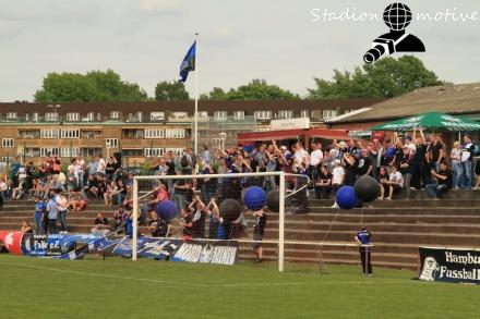 HFC Falke - Blau-Weiß 96 2_21-05-16_10