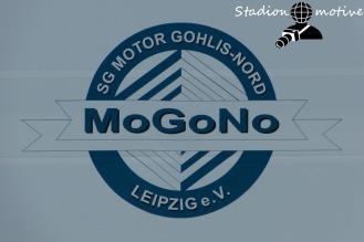 SG Motor Gohlis Nord - SV Lok Leipzig-Nordost_08-05-16_10