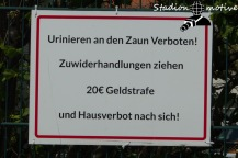 Stahl Riesa - Kickers 94 Markkleeberg_07-05-16_02